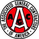 associated general contractros of america