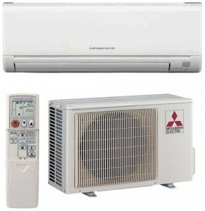 Wall Mount Single Room System Bryant Air Conditioning