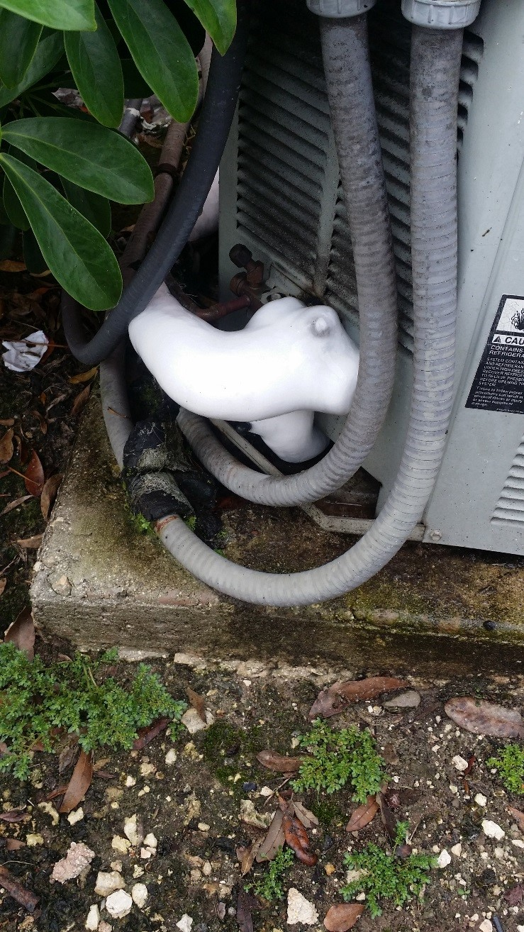 Keep Your Air Conditioner From Freezing Up With These 5