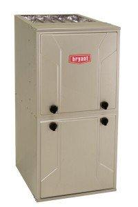 , Furnace Repair, Bryant Lincoln AC Repair, Heating, Electrical & Plumbing | Lincoln NE