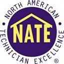 , Memberships & Partnerships, Bryant Lincoln AC Repair, Heating, Electrical & Plumbing | Lincoln NE
