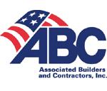 abc org