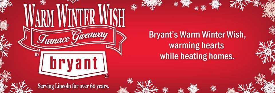 Warm-Winter-Wish-Banner