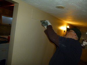 Jackie And Shawn4 Bryant Air Conditioning Heating Electrical