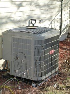 , Jackie and Shawn (Lincoln, NE), Bryant Lincoln AC Repair, Heating, Electrical & Plumbing | Lincoln NE