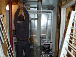 Jessica And Cody10 Bryant Air Conditioning Heating
