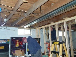 , Jessica and Cody (Lincoln, NE), Bryant Lincoln AC Repair, Heating, Electrical & Plumbing | Lincoln NE