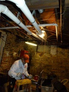 , Sharon and Chuck, Bryant Lincoln AC Repair, Heating, Electrical & Plumbing | Lincoln NE