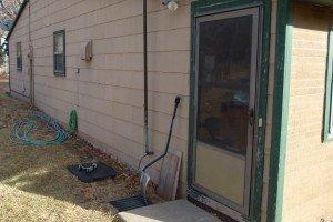 , Steven and Sandy (Douglas, NE), Bryant Lincoln AC Repair, Heating, Electrical & Plumbing | Lincoln NE