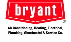 Bryant Air Conditioning, Heating, Electrical