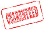 , Guarantees, Bryant Lincoln AC Repair, Heating, Electrical & Plumbing | Lincoln NE