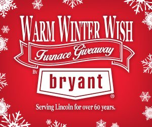 Warm-Winter-Wish-Thumbnail