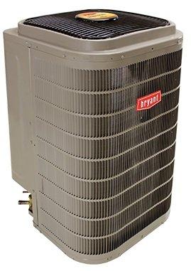 , 189B, Bryant Lincoln AC Repair, Heating, Electrical & Plumbing | Lincoln NE