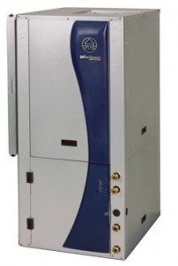 , 5 Series Geothermal Heat Pump, Bryant Lincoln AC Repair, Heating, Electrical & Plumbing | Lincoln NE
