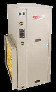 , GP Geothermal Heat Pump, Bryant Lincoln AC Repair, Heating, Electrical & Plumbing   Lincoln NE
