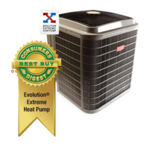 Heat Pump installations Lincoln NE | Air Conditioning Replacement Lincoln NE