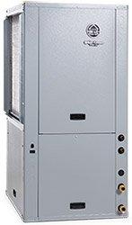 , 3 Series Geothermal Heat Pump, Bryant Lincoln AC Repair, Heating, Electrical & Plumbing | Lincoln NE