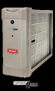, Preferred Series Air Cleaner, Bryant Lincoln AC Repair, Heating, Electrical & Plumbing | Lincoln NE