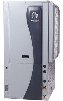 , 7 Series Geothermal Heat Pump, Bryant Lincoln AC Repair, Heating, Electrical & Plumbing | Lincoln NE
