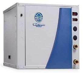 , 5 Series Split Geothermal Heat Pump, Bryant Lincoln AC Repair, Heating, Electrical & Plumbing | Lincoln NE