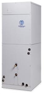 , WaterFurnace Air Handler, Bryant Lincoln AC Repair, Heating, Electrical & Plumbing | Lincoln NE