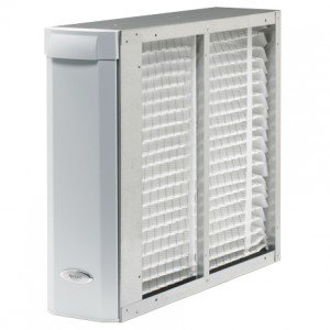 , Aprilaire 1210 or 1410 Home Air Purifier, Bryant Lincoln AC Repair, Heating, Electrical & Plumbing   Lincoln NE
