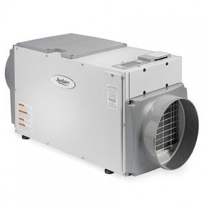 , Aprilaire 1830 Dehumidifier, Bryant Lincoln AC Repair, Heating, Electrical & Plumbing | Lincoln NE