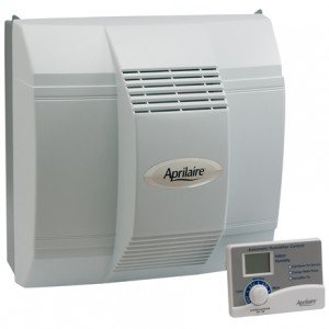 , Aprilaire 700 humidifier, Bryant Lincoln AC Repair, Heating, Electrical & Plumbing | Lincoln NE