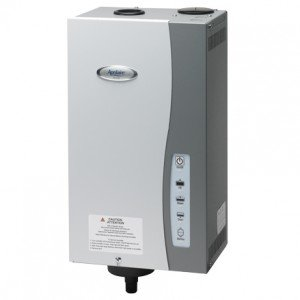 , Aprilaire 800 Humidifier, Bryant Lincoln AC Repair, Heating, Electrical & Plumbing   Lincoln NE