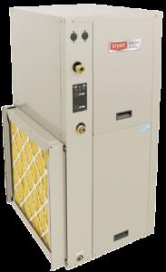 , Bryant Evolution Geothermal Heat Pump, Bryant Lincoln AC Repair, Heating, Electrical & Plumbing | Lincoln NE