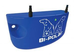 Air Oasis Bipolar Air Cleaner