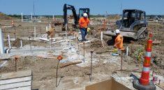 , Commercial Plumbing Portfolio, Bryant Lincoln AC Repair, Heating, Electrical & Plumbing | Lincoln NE