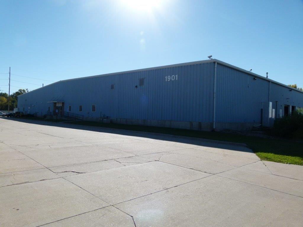 Commercial HVAC Lincoln NE