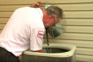 Air conditioner repair and service Lincoln NE | heating and cooling lincoln ne