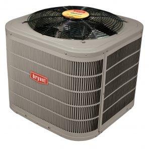 126 Air Conditioner