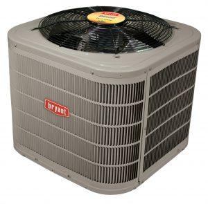 , 226 Heat Pump, Bryant Lincoln AC Repair, Heating, Electrical & Plumbing | Lincoln NE