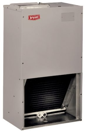 Ffma Fan Coil Bryant Air Conditioning Heating