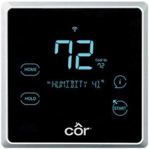 Côr® 7 Thermostat