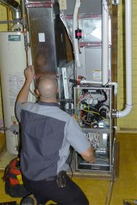 New Versus Used Furnace: What to Consider