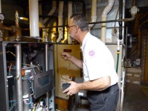 Boiler Repair Lincoln NE | Heating repairs Lincoln NE