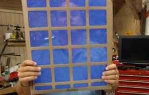 , Reasons Your Furnace Filter Isn't Doing Its Job, Bryant Lincoln AC Repair, Heating, Electrical & Plumbing | Lincoln NE