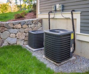 , Common Air Conditioning Mistakes to Avoid, Bryant Lincoln AC Repair, Heating, Electrical & Plumbing | Lincoln NE
