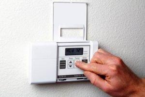 , The Risks to DIY Heating Repair, Bryant Lincoln AC Repair, Heating, Electrical & Plumbing | Lincoln NE