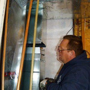 , Bob, Bryant Lincoln AC Repair, Heating, Electrical & Plumbing | Lincoln NE