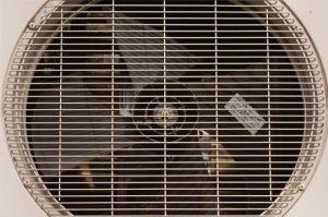 Air Conditioner Replacement Lincoln NE | AC Repair Lincoln NE