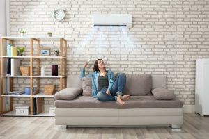 Air Conditioning Lincoln NE | Furnace Repair Lincoln NE