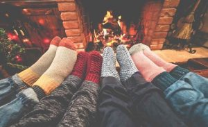 , 3 Ways to Encourage Even Home Heat, Bryant Lincoln AC Repair, Heating, Electrical & Plumbing | Lincoln NE