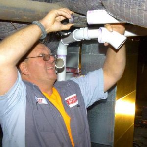 , Amber's Warm Winter Wish, Bryant Lincoln AC Repair, Heating, Electrical & Plumbing | Lincoln NE